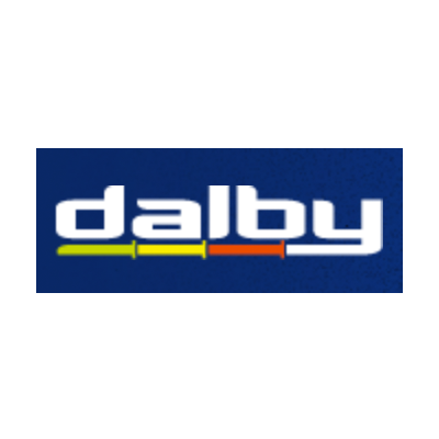 Dalby a.s.